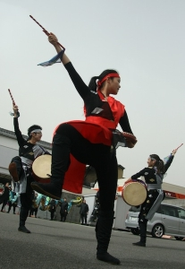 EISA 2010 DRUMS.jpg